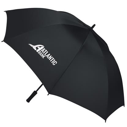 "Picture of Callaway® 60"" Golf Umbrella"