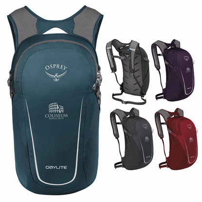 Picture of Osprey® Daylite
