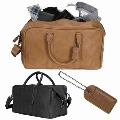 Picture of KAPSTON® Natisino Duffel
