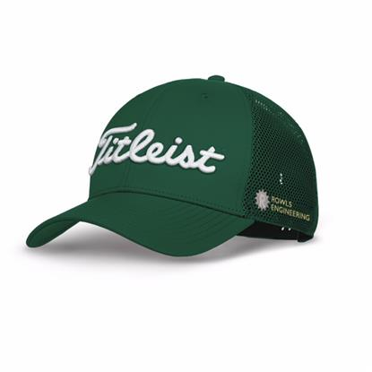 Picture of Titleist® Tour Mesh Snapback Cap