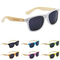 Picture of Cool Vibes Sunglasses