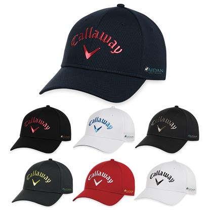 Picture of Callaway® Liquid Metal Cap