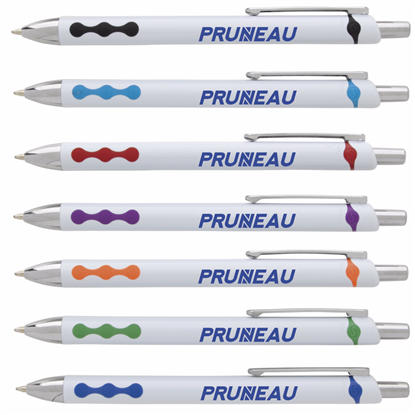 Picture of Souvenir® Fuse Pen