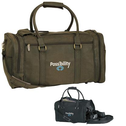 Picture of Kodiak Duffel