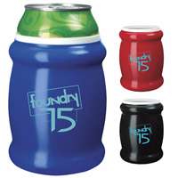 Picture of Koozie® Reflections Can Kooler