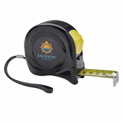 Picture of 33' Magnetic Blade Measuring Tape