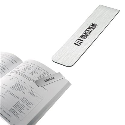 Picture of Magnetic Bookmark