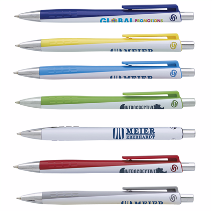 Picture of Souvenir® TFW Pen