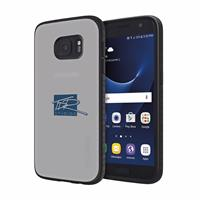 Picture of Octane™ Phone Case S7