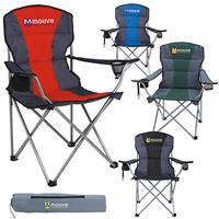 Picture of Premium Stripe Chair