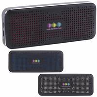 Picture of Xoopar® Bluetooth® Sound Block Speaker