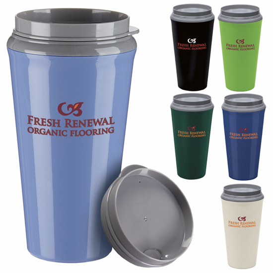 Picture of Infinity Tumbler - 16 oz.