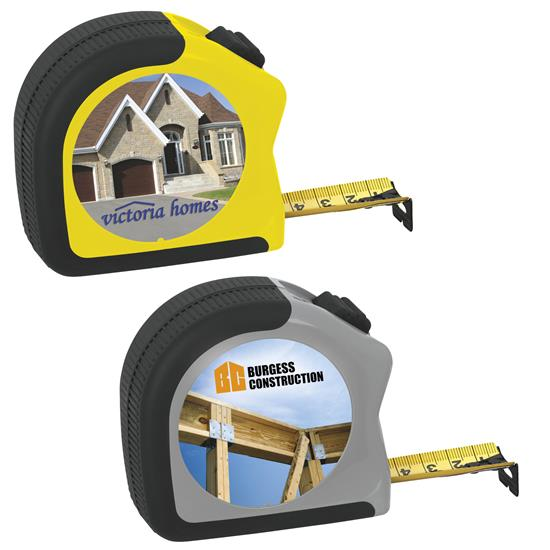 Picture of 25' Gripper Tape Measure