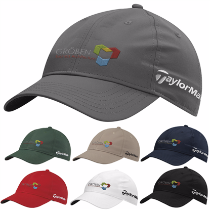 Picture of TaylorMade® Performance Front Hit Cap