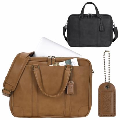 Picture of KAPSTON® Natisino Briefcase