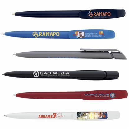 Picture of BIC® Super Media Clic™ Pen