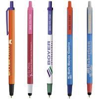 Picture of BIC® Clic Stic® Stylus Pen