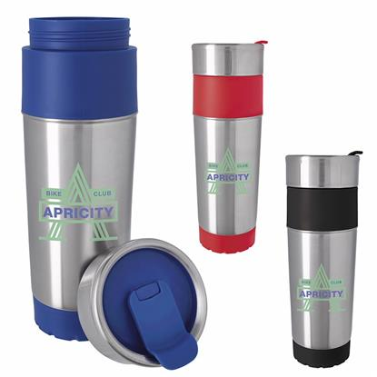 Picture of Horizon Tumbler - 16 oz.