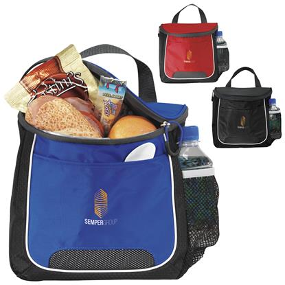 Picture of Alpine Crest Lunch Cooler