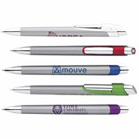 Picture of BIC ® Myth Pen