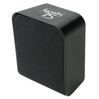 Picture of Crank It Up Wireless Bluetooth® Speaker