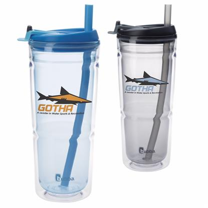 Picture of bubba® Envy Tumbler - 24 oz.