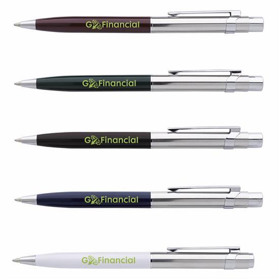 Picture of Souvenir® Path Pen