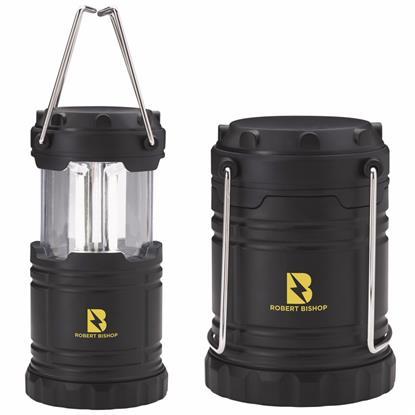 Picture of Mini COB Camping Lantern