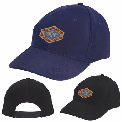 Picture of Limber Cap