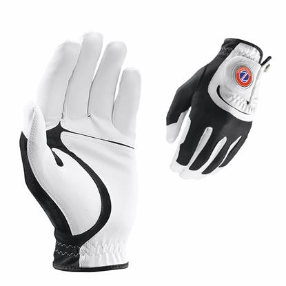 Picture of Wilson® Staff® Fit-All™ Glove