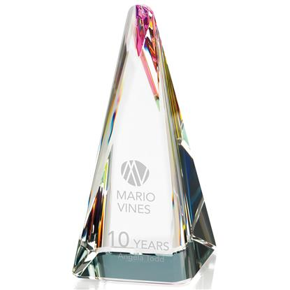Picture of Influential Award