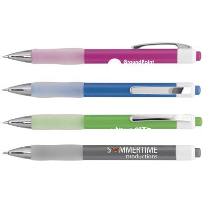 Picture of Twilight Pen