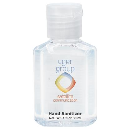 Picture of 1 oz. Hand Sanitizer