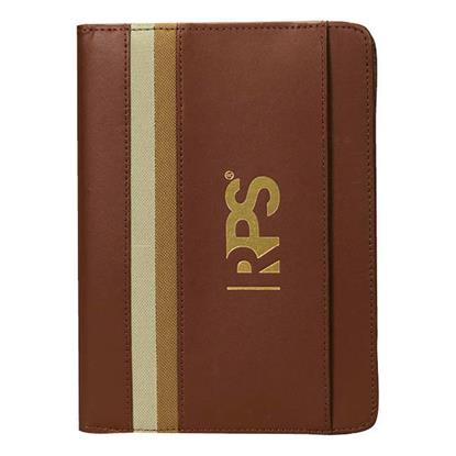 Picture of Weaver Jr. Padfolio