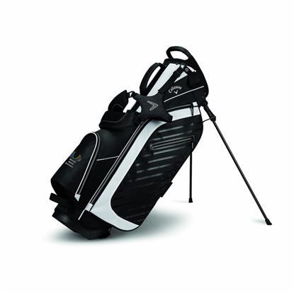 Picture of Callaway® Fairway Stand Bag