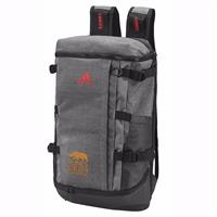 Picture of adidas® Rucksack Backpack