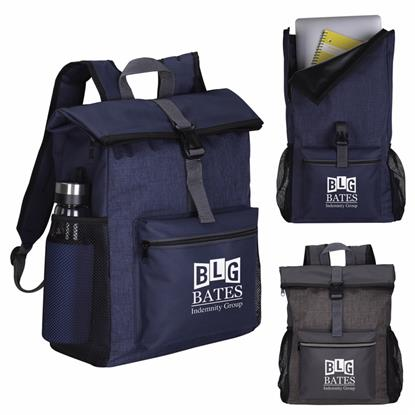Picture of Tuck Backpack