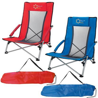 Picture of Premium Mesh Chair