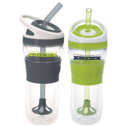 Picture of Cool Gear® Smoothie Tumbler - 20 oz.