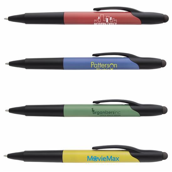 Picture of Teller Highlighter Pen
