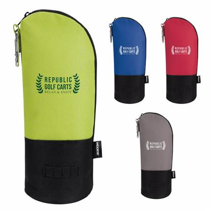 Picture of Koozie® Mantra Kooler