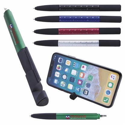 Picture of Basic Tool Pen