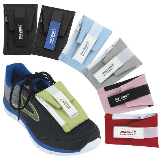 Picture of Shoe Wallet