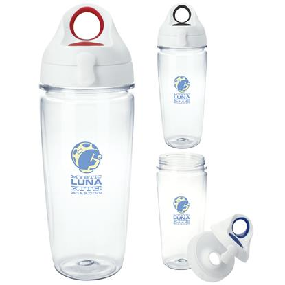 Picture of Beach Bottle - 28 oz.