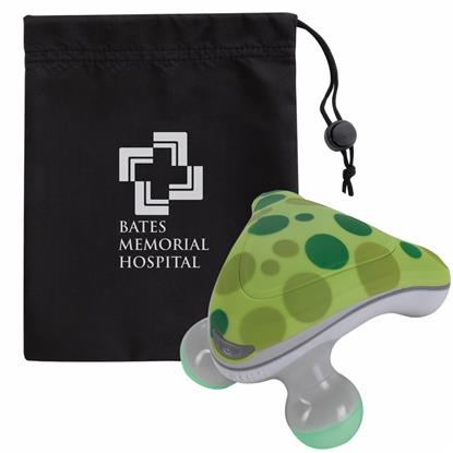 Picture of HoMedics® Ribbit Massager