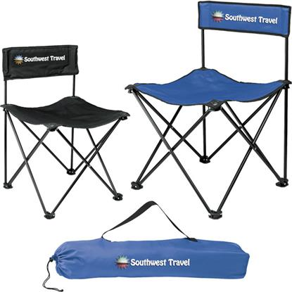 Picture of Quad Chair