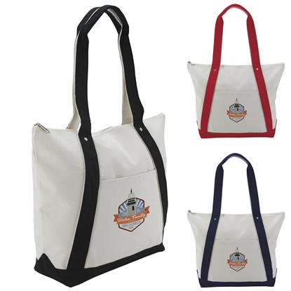 Picture of Rivage Tote