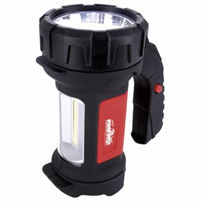 Picture of Mega COB Flashlight