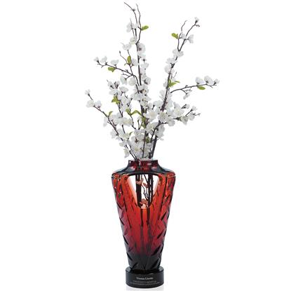 Picture of Mannequin Vase
