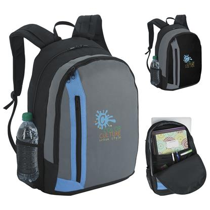 Picture of Computer Commuter Backpack